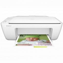 МФУ HP DeskJet 2130 (K7N77C)