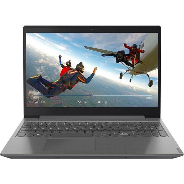Ноутбук Lenovo V155 15API Grey( 81V5001GRU)