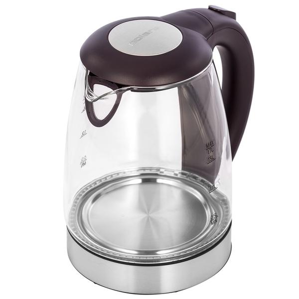 Чайник Polaris PWK 1740CGL фото