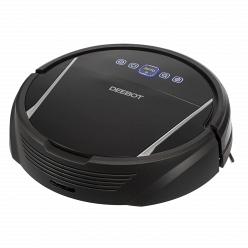 Робот-пылесос Deebot DM85