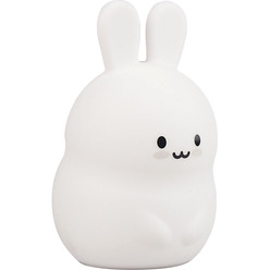 Настольная лампа Rombica LED Rabbit (dl-a001)