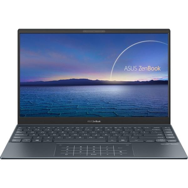 Ноутбук ASUS UX325EA-KG272T Grey (90NB0SL1-M06680)