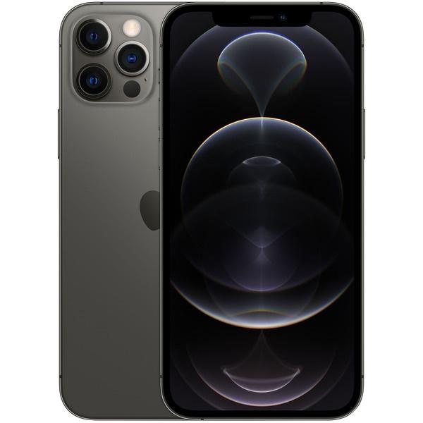 Смартфон Apple iPhone 12 Pro 128