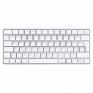 Apple Magic Keyboard MLA22RU