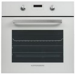Духовой шкаф Kuppersberg SB 663 W