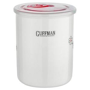 Вакуумный контейнер Guffman Ceramics C-06-004-WF