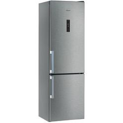 Холодильник Whirlpool WTNF 923 X