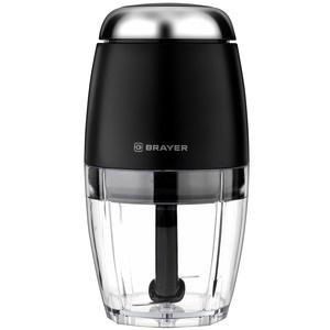 Кухонный измельчитель Brayer BR1400