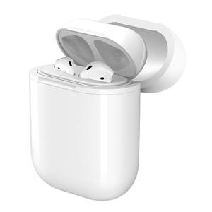 LAB.C AirPods Wireless Charging Case чехол-зарядное устройство