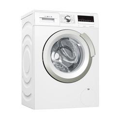 Немецкая стиральная машина Bosch WLL24241OE