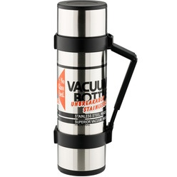 Термос Thermos NCB-12B Rocket Bottle (835666)