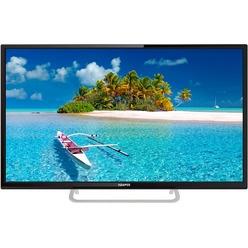 Телевизор Harper 32R660TS