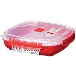 Посуда для СВЧ Sistema Microwave 1104