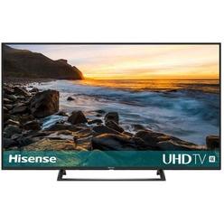 Телевизор Hisense H43B7300