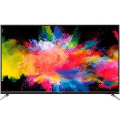 LCD-телевизор Hyundai H-LED50EU7000
