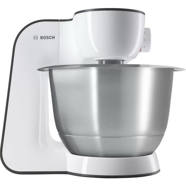 Кухонная машина Bosch MUM52120