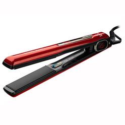 Распрямитель для волос GA.MA P21.STARLIGHT DIGITAL ION TOURMALINE