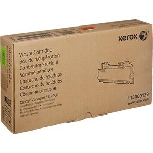 Xerox 115R00129 Waste