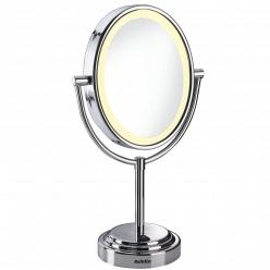 Зеркало макияжное Babyliss 8437E