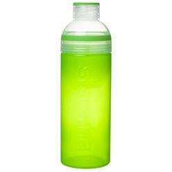 Бутылка Sistema Hydrate 840G