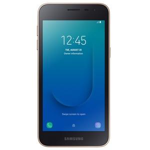 Смартфон Samsung J2 Core (2018) Gold