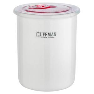 Вакуумный контейнер Guffman Ceramics Love С-06-005-WP