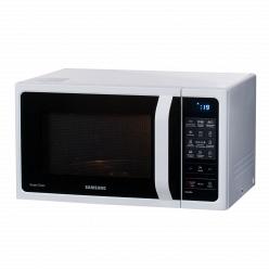 Микроволновая печь с теновым грилем Samsung MC28H5013AW