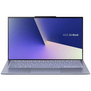 Ноутбук ASUS ZenBook S13 UX392FA-AB021R (90NB0KY1-M01190)
