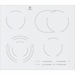 Независимая варочная панель Electrolux EHF96547SW