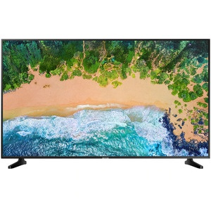Телевизор Samsung UE55NU7090UXRU