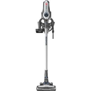 Hoover RA22ALG 019 серебристый/серый