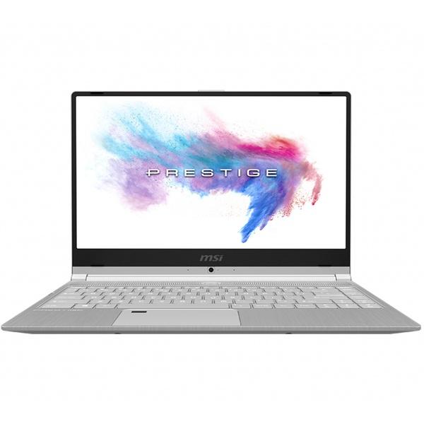 Ноутбук MSI PS42 8RA-071RU Grey (9S7-14B322-071)