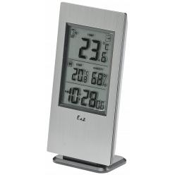 Цифровая метеостанция Ea2 AL 802
