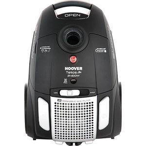 Hoover TTE 2407 019 черный
