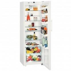 Холодильник без морозильной камеры Liebherr K 4220