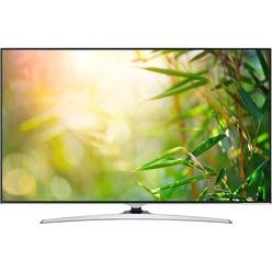 Телевизор Hitachi 55HL15W64
