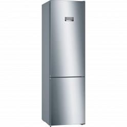 Холодильник Bosch VitaFresh KGN39VI21R