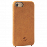 Cozistyle Cozi Green Case, Tan