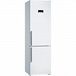 Холодильник Bosch VitaFresh KGN39XW3OR