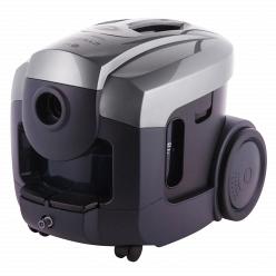 Пылесос мешок/циклон LG V-C9551WNT