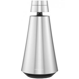 Портативная акустика Bang&Olufsen BeoSound 1, Aluminium