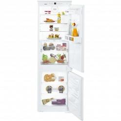 Встраиваемый холодильник Liebherr ICBS 3324 BioFresh