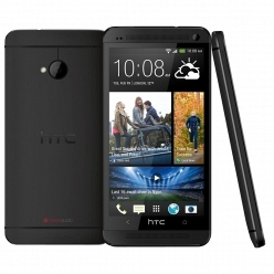 Смартфон HTC One dual sim 16Gb Black