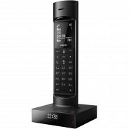 Philips M7701B/51