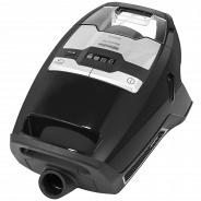 Miele SKMR3 Blizzard CX1 Comfort черный обсидиан