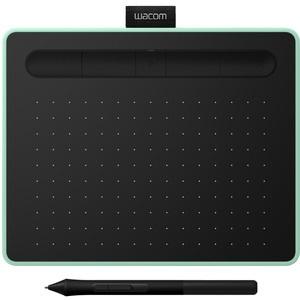 Wacom Intuos S Bluetooth CTL-4100WLE-N Pistachio