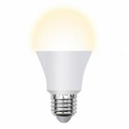 Volpe LED-A60-8W/WW/E27/FR/O