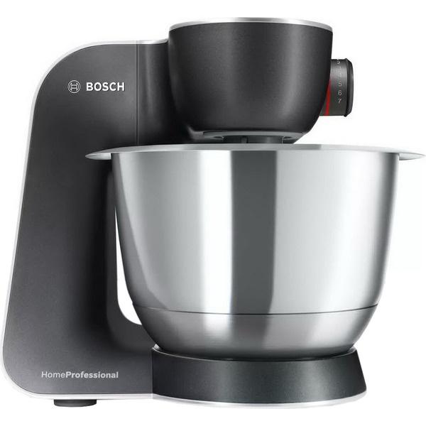 Кухонная машина Bosch MUM59M55