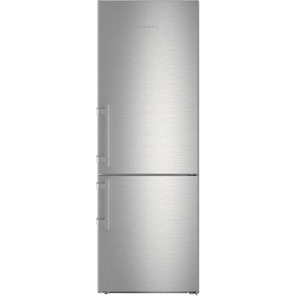 Холодильник Liebherr CBNef 5735 фото