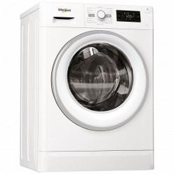 Стиральная машина Whirlpool FWSG 71083WSV RU
